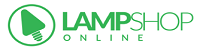 Lamp Shop Online Promo Codes