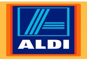 Aldi.us Promo Codes