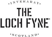 Loch Fyne Whiskies Promo Codes