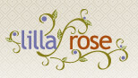 Lilla Rose Promo Codes