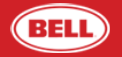 Bell Helmets Promo Codes