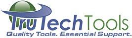 Trutech Tools Promo Codes