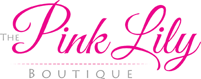 The Pink Lily Boutique Promo Codes