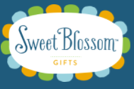 Sweet Blossom Gifts Promo Codes