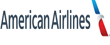 American-airlines Promo Codes