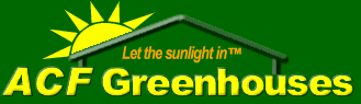 Acf Greenhouses Promo Codes