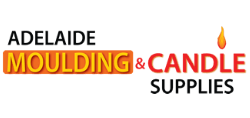 Adelaide Moulding And Casting Supplies Promo Codes