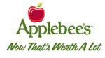 Applebee's Promo Codes