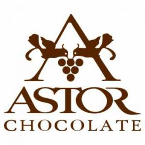 Astor Chocolate Promo Codes