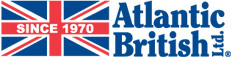 Atlantic British Promo Codes