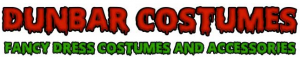 dunbarcostumes.co.uk