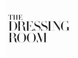 The Dressing Room Promo Codes