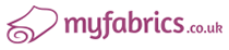 myfabrics.co.uk