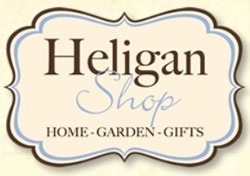 Lost Gardens Of Heligan Promo Codes