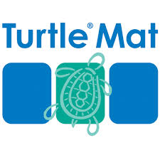 Turtle Mats Promo Codes