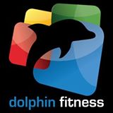Dolphin Fitness Promo Codes
