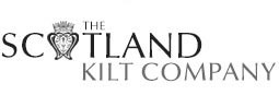 The Scotland Kilt Company Promo Codes