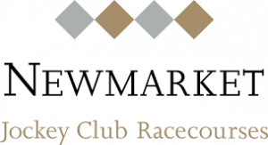 newmarket.thejockeyclub.co.uk