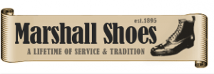 Marshall Shoes Promo Codes