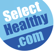 Select Healthy Promo Codes