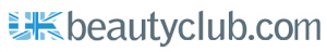 UK Beauty Club Promo Codes