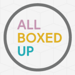 All Boxed Up Promo Codes