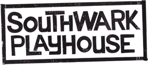Southwark Playhouse Promo Codes