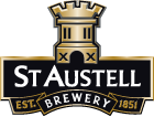 St Austell Brewery Promo Codes