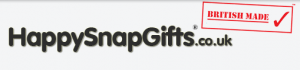 Happy Snap Gifts Promo Codes