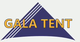 Gala Tent Promo Codes