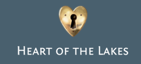 Heart Of The Lakes Promo Codes