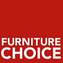 Furniture Choice Promo Codes