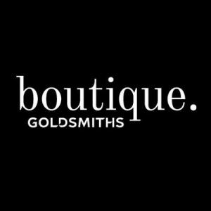 Boutique.Goldsmiths Promo Codes