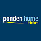 Ponden Home Interiors Promo Codes