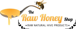 The Raw Honey Shop Promo Codes