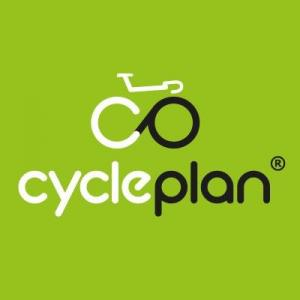 CyclePlan Promo Codes