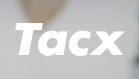 Tacx Promo Codes