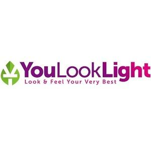 YouLookLight Promo Codes