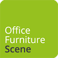 Office Furniture Scene Promo Codes