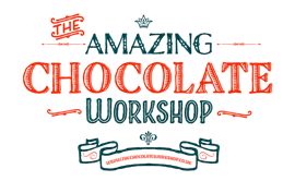 The Amazing Chocolate Workshop Promo Codes