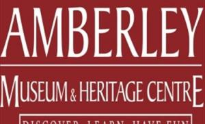Amberley Museum Promo Codes