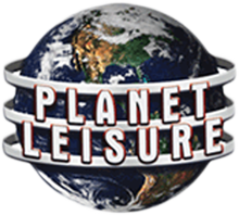 Planet Leisure Promo Codes