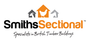 Smiths Sectional Buildings Promo Codes