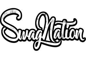 Swagnation Promo Codes
