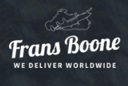 Frans Boone Promo Codes