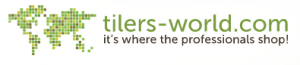 Tilers World Promo Codes