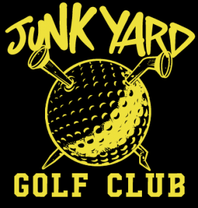 Junkyard Golf Promo Codes