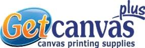 Get Canvas Plus Promo Codes