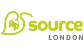 Source London Promo Codes