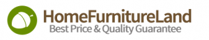 Home Furniture Land Promo Codes